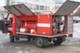 Автоцистерна пожарная АЦ-0,9-10 (330365).